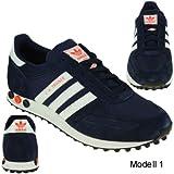 ADIDAS LA Trainer ORIGINALS Sneaker Torsion Marathon Mens, shoe size:eur 42;Modelle:Modell 2