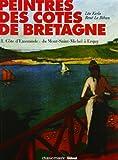 echange, troc Léo Kerlo, René Le Bihan - Peintres de la côte d'Emeraude