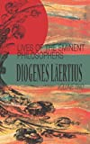 Lives of the Eminent Philosophers  Vol  2