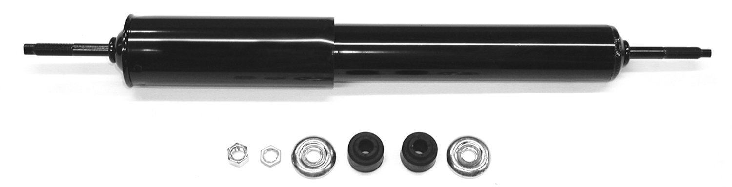 Gabriel 82069 Heavy Duty Classic Gas Shock Absorber брюки quelle coccodrillo 1004916