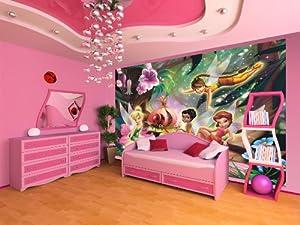 tarif horaire pose papier peint nancy tarif batiment gratuit tarif pose papier peint au rouleau. Black Bedroom Furniture Sets. Home Design Ideas