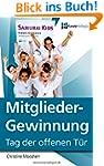 Effektive Mitgliedergewinnung - Tag d...