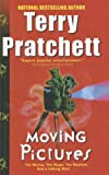 Moving Pictures (Discworld Novels (Tandem Library))