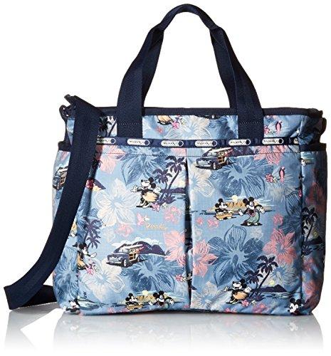 lesportsac-womens-x-disney-ryan-baby-diaper-bag-carry-on-vacation-paradise