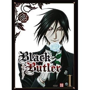 Black Butler 51SwBR1VfjL._SL500_AA300_