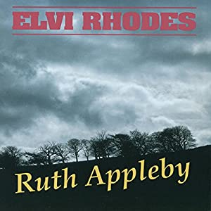 Ruth Appleby Audiobook