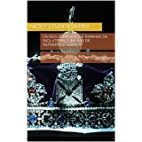 Os reis completos e rainhas da Inglaterra (Um Guia de Referência Rápida) (o completo...)