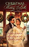Christmas Wedding Belles (Harlequin Historical) (0373294719) by Cornick, Nicola