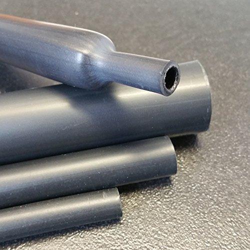 05m-schrumpfschlauch-55mm-mittelwandig-mit-kleber-31-schwarz
