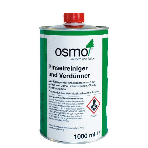 osmo-pinselreiniger-8000-1l