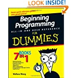 Beginning Programming Ebook Amazon
