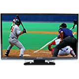 Sansui SLED2400 24-Inch 720p 60Hz LED TV