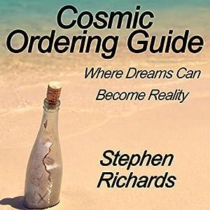 Cosmic Ordering Guide Audiobook