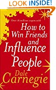 #4: How to Win Friends and Influence People