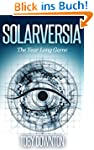 Solarversia: The Year Long Game (Engl...