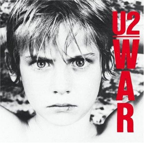 WAR(闘)