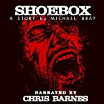 Shoebox | Michael Bray