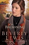 The Reckoning (Heritage of Lancaster County Book #3)