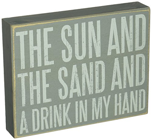 primitives-by-kathy-box-sign-7-by-9-inch-sun-sand-drink