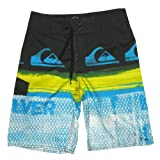 Quiksilver YG Repeater Boys Skate & Surf Boardshorts