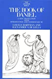 img - for The Book of Daniel (Anchor Bible) by Louis Francis Hartman (1978-04-14) book / textbook / text book