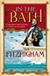 In The Bath: Conquering the Channel i...
