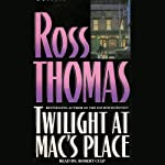 Twilight at Mac's Place | Ross Thomas