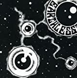 Sonic Prayer by Earthless (2005-04-26)
