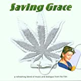 Original Soundtrack Saving Grace