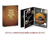 裏切りのサーカス コレクターズ・エディション [DVD]