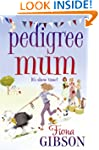 Pedigree Mum