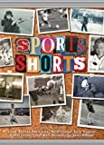 img - for Sports Shorts (Nonfiction - Grades 4-8) book / textbook / text book