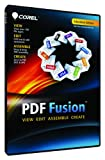 Corel PDF Fusion DVD Education Edition