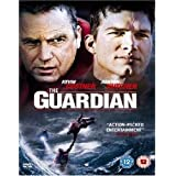 The Guardian [DVD]by Kevin Costner