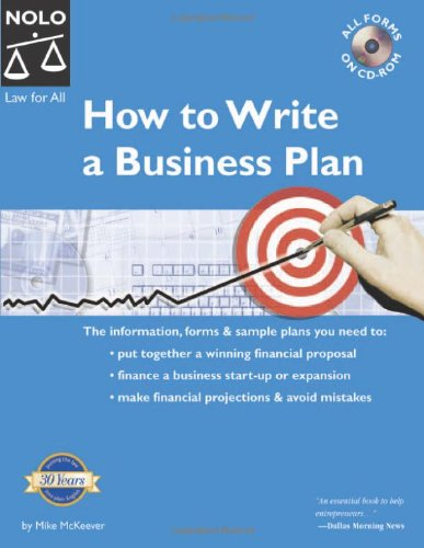 "Get Your Free eBook on ""Making Your Business Successful in 2017"""