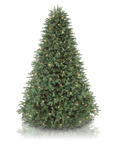 Balsam-Hill-BH-Balsam-Fir-Premium-Artificial-Christmas-Tree