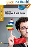 Objective-C und Cocoa: Band 1: Grundl...
