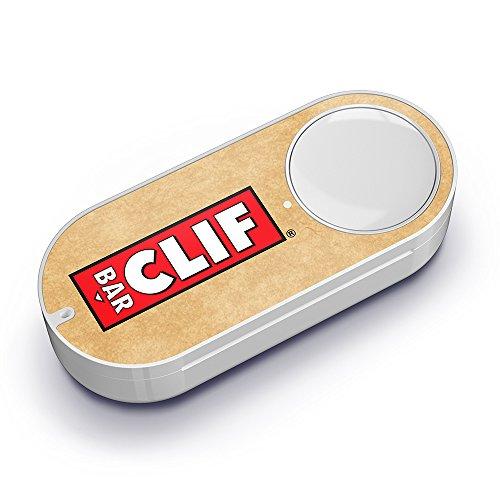clif-bar-dash-button