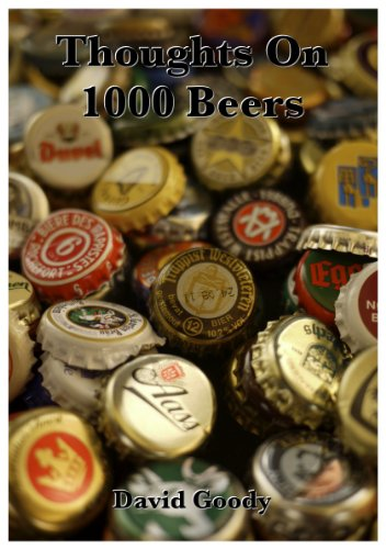 thoughts-on-1000-beers
