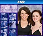 Gilmore Girls [HD]: Gilmore Girls Season 6 [HD]