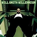 Wild Wild West (Album Version With Intro)