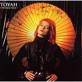 Phoenixby Toyah
