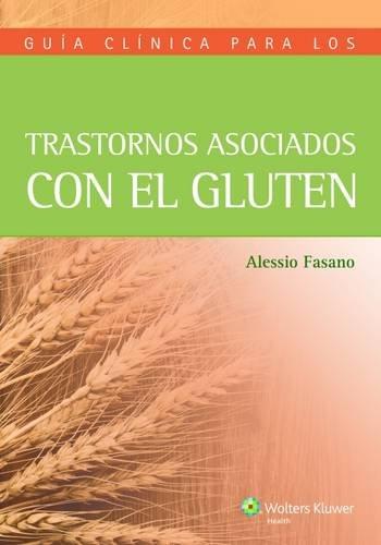 guia-clinica-de-trastornos-asociados-con-el-gluten