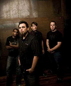 Image of Seventh Day Slumber