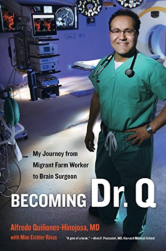 my journey of fulfilling the goal of becoming a doctor My fellow doctors have a shared goal of providing top quality medical this principle can also be applied to becoming a doctor why do you love being a doctor.