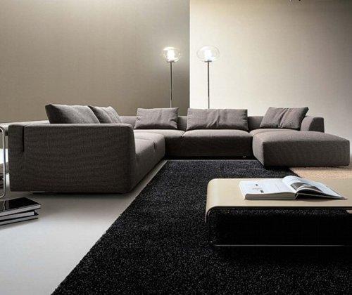 Black Friday Sofa Sale: Black Friday Modern Sofa Deals Cyber Monday Modern Sofa