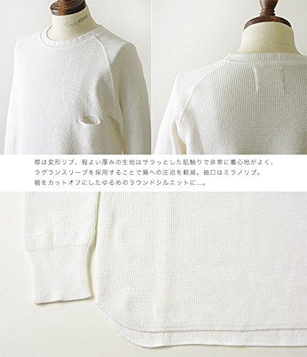 http://ecx.images-amazon.com/images/I/51SwYWNLfTL.jpg
