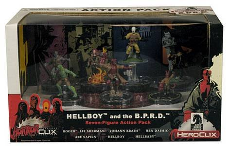 dark-horse-heroclix-hellboy-and-the-bprd-action-pack