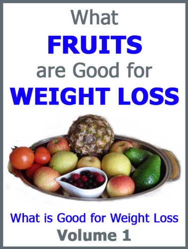 fruits for weight loss what is star fruit good for