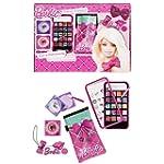 Barbie Smart Lip Mobile & Phone Bag C...